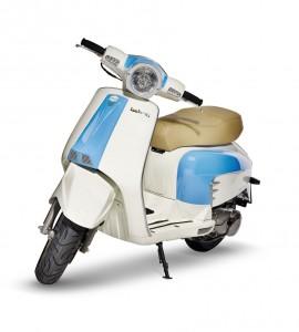 lambretta-ln125-blue