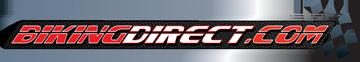 biking-direct-logo1