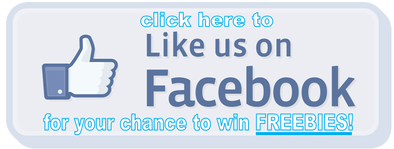 facebookfreebies