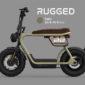COOPOP RUGGED - KHAKI 800x657