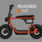 COOPOP RUGGED - ORANGE 800x657