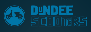 Dundee Scooters Logo